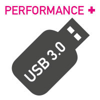 605642   USB 3.0