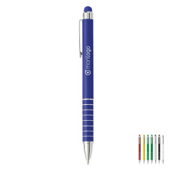 STYLO/STYLET PERSONNALISABLE 'CALUM'