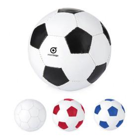 BALLON DE FOOTBALL PERSONNALISÉ 'OLD TRAFFORD'