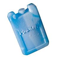 464740   PAIN DE GLACE 'ICE'