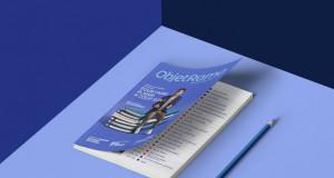 Catalogue Automne - Hiver 2021/2022 : ObjetRama vous dévoile ses nouveautés !