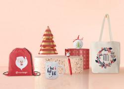 Entreprises, objets publicitaires et fêtes de fin d'année…le trio gagnant ?