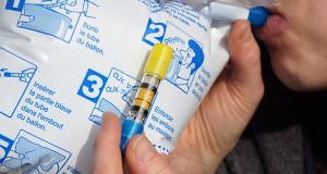 Éthylotest obligatoire : pleins phares sur cet équipement de prévention à personnaliser