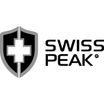 logo Swisspeak