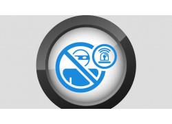 Des goodies anti RFID  pour des données bancaires sécurisées !