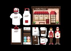 Hôtels, restaurants et cafés : fidélisez avec un objet !