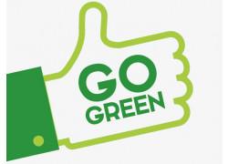 L'objet publicitaire écologique & durable : Communiquez sur le long terme !